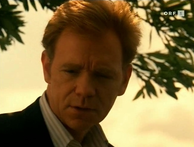 CSI Miami Nothing to lose In Flam If03